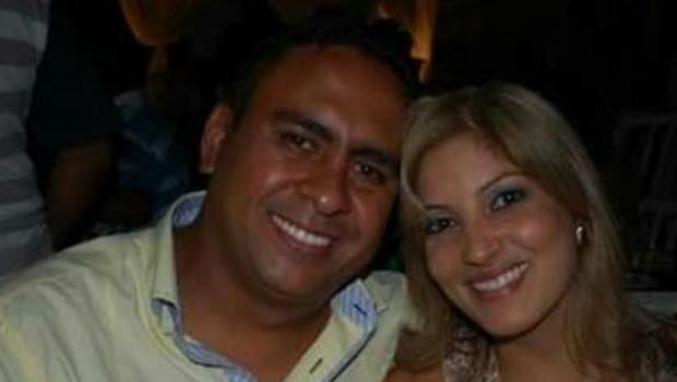 Além do policial, candidato a prefeito Zé Gomes, vice-governador José Eliton e advogado da prefeitura também foram atingidos