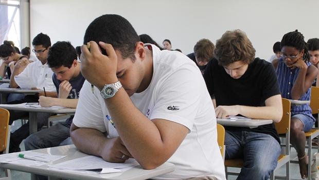 UFG é a terceira universidade pública do País com maior diversidade racial