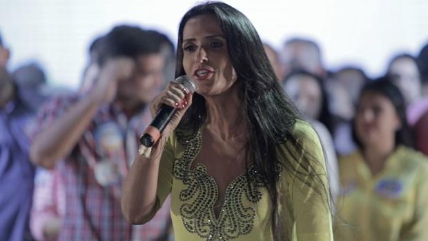 Esquema de Cachoeira na Prefeitura de Palmas tem a primeira condenação
