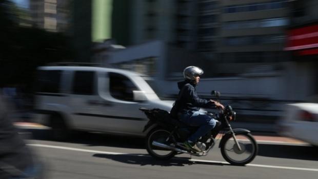 Prefeitura divulga dados de acidentes com vítimas fatais em Goiânia | Foto: Paulo Pinto/ Fotos Públicas