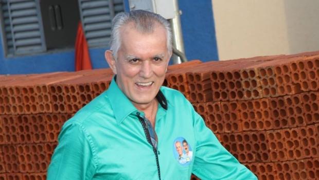 Priori sugere que estancou crescimento da oposição mas Vilmar Rocha aposta em vitória de Vinicius Luz