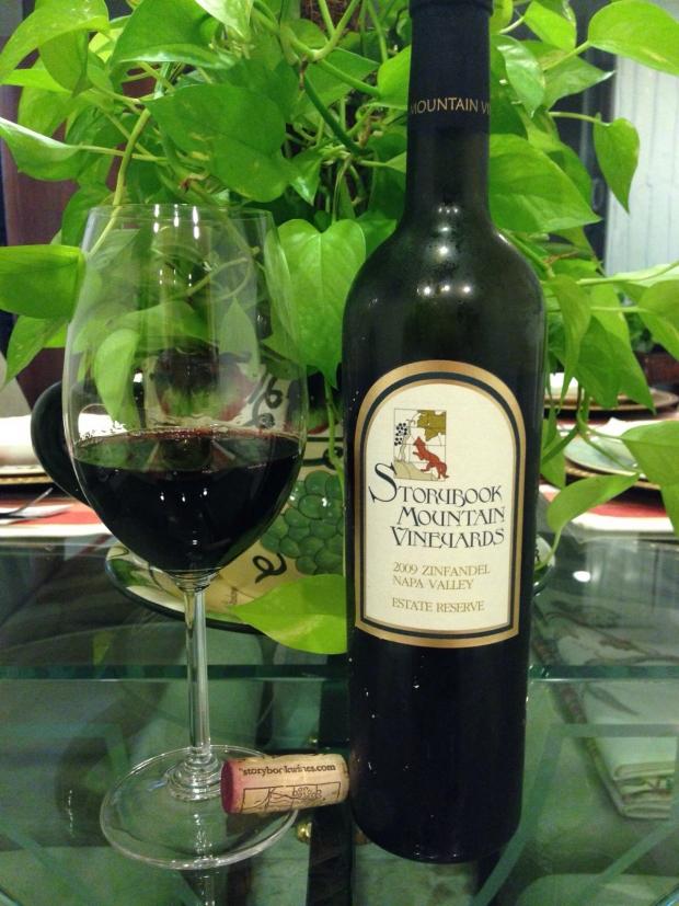 vinho-zinfandelmateria1-3