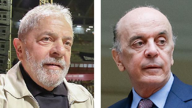 Ao citar José Serra como beneficiário de conta na Suíça, Odebrecht reforça tese de corrupção sistêmica