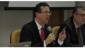 Juiz Luiz Astolfo Amorim: dano de difícil reparação é manifesto