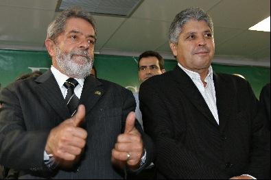 Alcides Rodrigues elege filho em Santa Helena mas deixa de ser um player político estadual