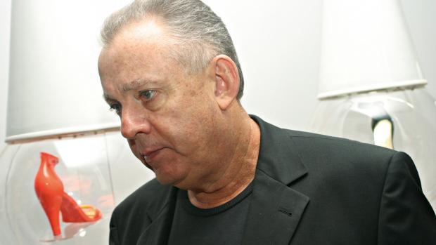 Alexandre Grendene: o suposto laranja de Lula da Silva
