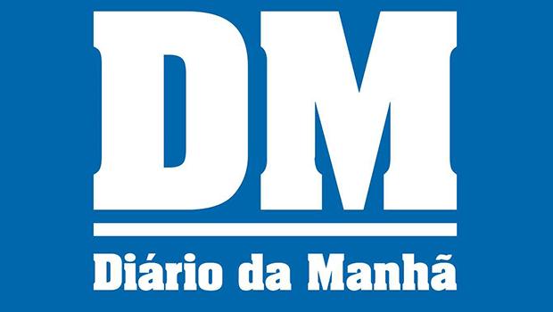Justiça autoriza recuperação judicial do jornal Diário da Manhã