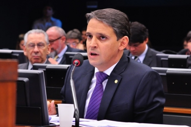 thiago-peixoto-23-deputado-federal