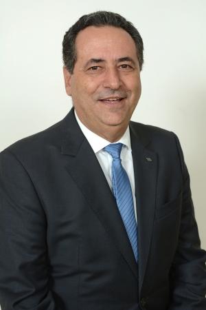 """Diretor do Sebrae-GO, Igor Montenegro: """"O estado tem uma bela história de engajamento em diversas mobilizações e, mais uma vez, estaremos presentes em prol da causa dos pequenos negócios"""""""