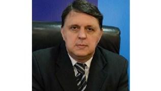 Alexandro de Castro Silva, Secretaria de Desenvolvimento Econômico, Ciência, Tecnologia, Turismo e Cultura