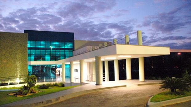Envolvidos em esquema que desviou R$ 2,7 milhões da Asmego podem ser julgados em breve