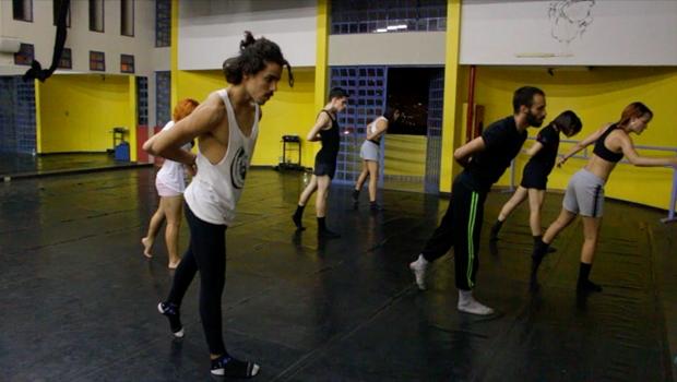 Além dos já selecionados, mais 25 bailarinos poderão participar dos workshops | Foto: divulgação