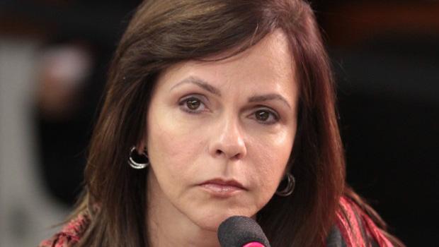 Dorinha consegue o empenho de R$ 2,8 milhões em emendas