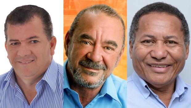 Confira quem são os vereadores eleitos em Aparecida de Goiânia