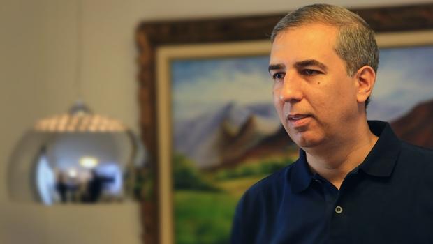 """""""Vou continuar 100% focado na segurança pública"""", diz José Eliton"""