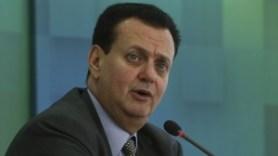 O ministro das Comunicações, Gilberto Kassab | José Cruz/Agência Brasil