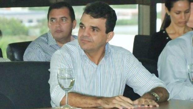 Prefeito tocantinense é o terceiro mais bem votado proporcionalmente do Brasil
