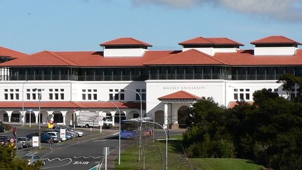 Universidade da Nova Zelândia oferece bolsas de mestrado para brasileiros