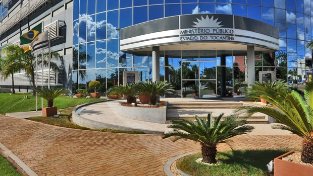 MPE quer anular reajuste  salarial do prefeito de Crixás