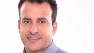 Médico que atuou no SUS, Paulo Daher (DEM) defende a melhoria e valorização da saúde