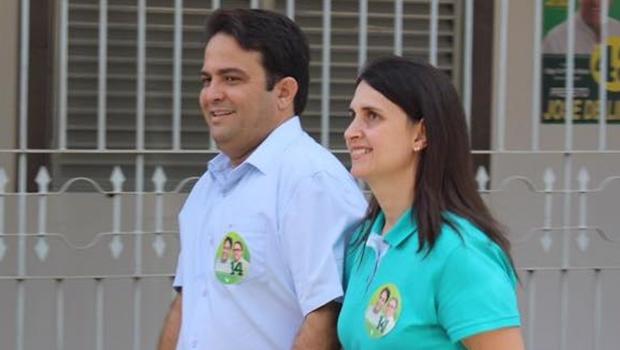 PSDB em Anápolis anuncia apoio a Roberto do Órion