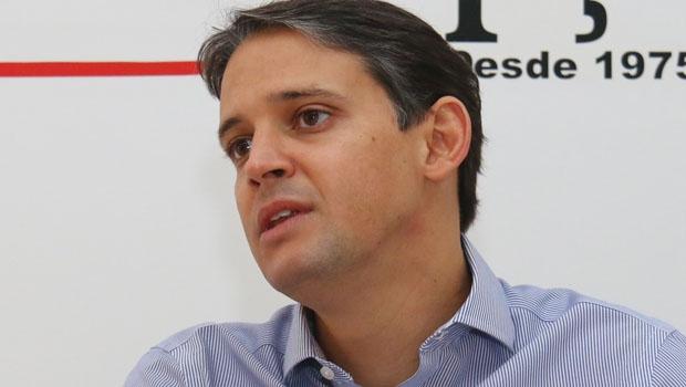 """Deputado federal Thiago Peixoto: """"Câmara dos Deputados e Senado têm até 120 dias para fazer a análise e aprovação"""""""
