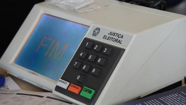 92 municípios podem ter segundo turno nas Eleições 2016