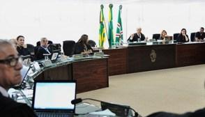 Divulgação/TJGO