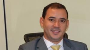 Deputado Federal Vicentinho JR: pela isenção do Imposto de Renda