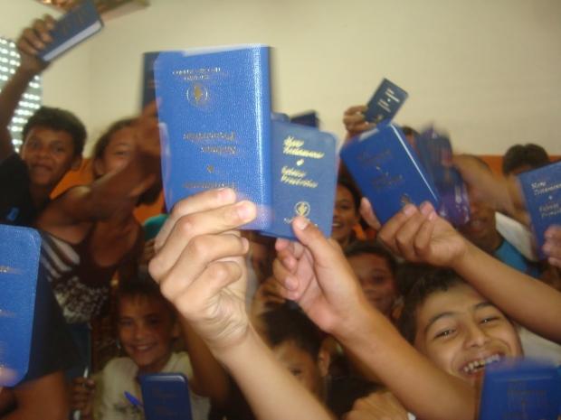 biblia-em-escolas-1-araujo3-016