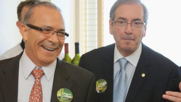 Ministro de Temer teria autorizado Incra a pagar indenização de R$ 469 milhões a fazendeiro de Goiás