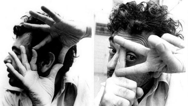 Glauber Rocha, o deus e o diabo do Cinema Novo