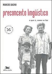 marcos-bagno-1-preconceito-ling