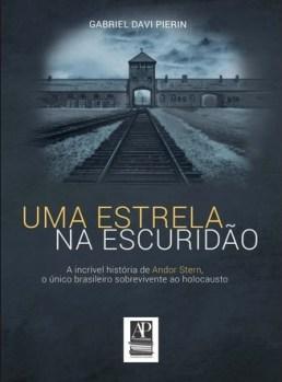 """Andor Stern conta que um dia, ante tanto sofrimento e desumanização, pensou em se matar. Aproximou-se da certa elétrica, para ser eletrocutado ou fuzilado por um guarda nazista. Mas, ao lembrar que seu avô paterno o chamava de """"meu garoto brasileiro"""", decidiu sobreviver. Para voltar ao Brasil"""