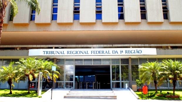 TRF 1ª Região determina soltura de presos da Operação Ápia