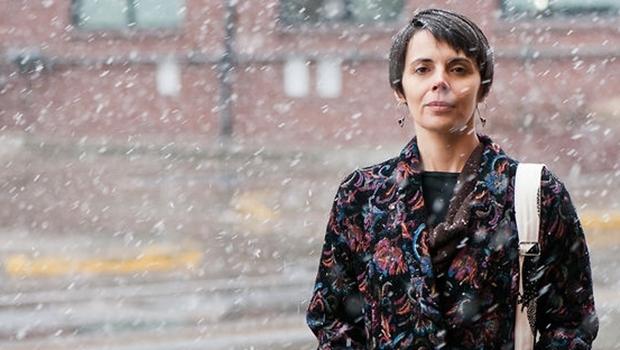 Adriana Lisboa e sua jornada pela natureza humana