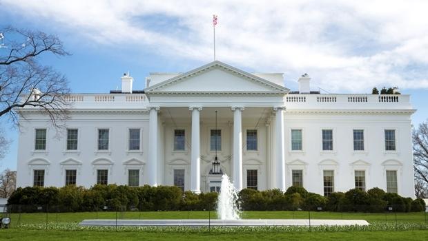 Casa Branca | Foto: Reprodução