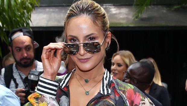 Cantora foi condenada por irregularidades no uso da lei de incentivo durante turnê em 2013 | Foto: Reprodução/Facebook