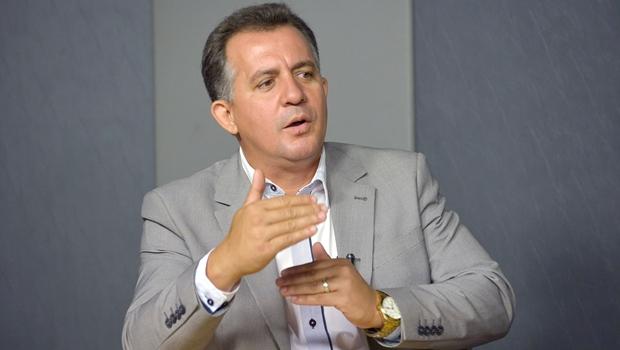 """Presidente da AGM diz que Temer """"ignora"""" e """"desrespeita"""" municípios"""