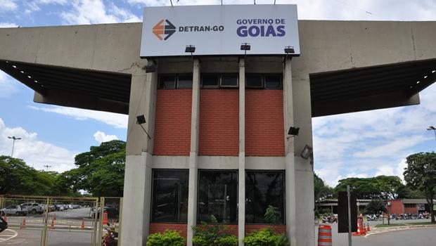"""Governo de Goiás anuncia o programa """"De Mãos Dadas"""" na Semana Nacional de Trânsito"""