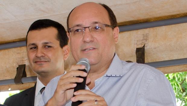 """""""Prefeito deve valorizar e não acabar com a Comurg"""", diz atual presidente"""