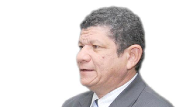 """""""É preciso rediscutir a política fiscal de Palmas"""""""