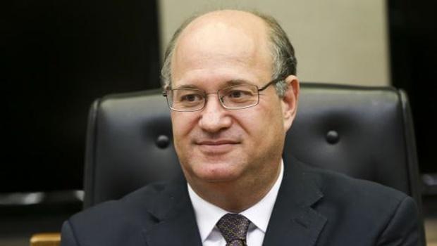 Presidente do BC diz que Reforma da Previdência é necessária para reduzir juros
