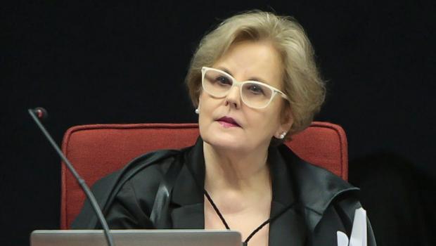 STF inclui Goiás e outros 15 Estados para o recebimento de parte da multa da repatriação