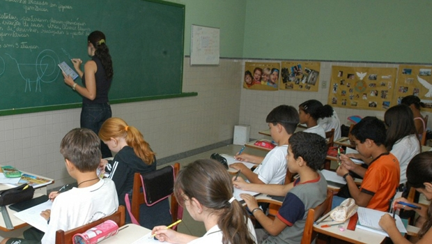 TCE autoriza continuidade de chamamento para OS na Educação em Goiás