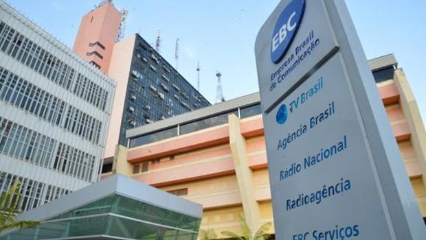 EBC deve voltar a comprar conteúdo da Globo