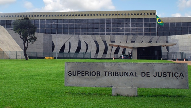 Crédito com garantia fiduciária não entra em recuperação judicial
