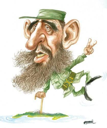 fidel-castro-1-caricatura-fidel_castro_328575