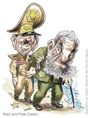 fidel-castro-caricatura-2-1231472799_2ab5f52edd_o