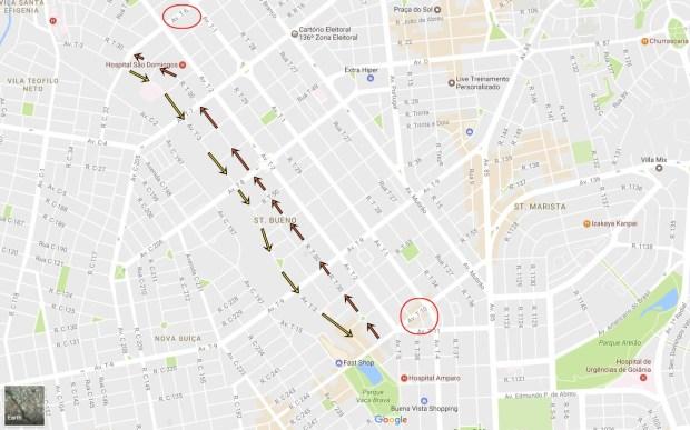 mapa-mudancas-t-30